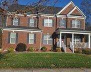 671 Harrison  Drive, Concord image
