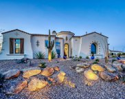 5518 E Morning Vista Lane, Cave Creek image