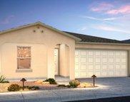 3873 N Ghost Creek Lane, Casa Grande image