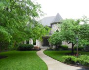 2834 Redwing  Court, Ross Twp image