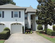 1704 Royal Park Court, Northeast Virginia Beach image