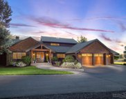 64610 Collins, Bend, OR image