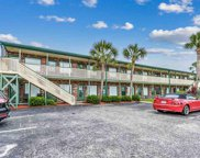 4516 Seaview St. Unit 238, North Myrtle Beach image