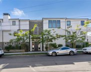 1215 Fisher Avenue, Manhattan Beach image