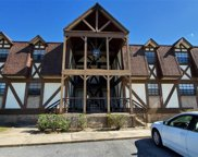 500 Newell Hill Road Unit 103C, Leesburg image
