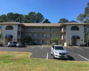 4109 Pinehurst Circle Unit Unit EE-15, Little River image