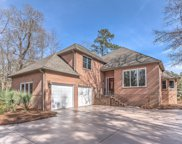 215 Sycamore Forest Drive, Wallace image
