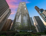 225 North Columbus Drive Unit 7705, Chicago image