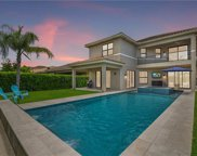 2874 Cinnamon Bay Cir, Naples image