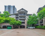 9283 Government Street Unit 405, Burnaby image