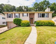 5317 Cornell Dr, Irondale image