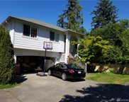 15215 52nd Ave W, Edmonds image