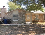 2114 William Travis Dr, San Antonio image