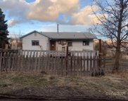 1554 Nw Robey  Drive, Prineville image