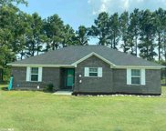 2031 Smith Dairy Rd, Atmore image