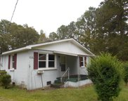 3787 Edgewood Park Road, Grifton image