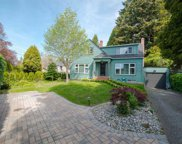 3819 Sw Marine Drive, Vancouver image