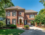 15202  Mccomb Manor Court, Charlotte image