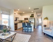 606 Clifford Heights Lot # 20, Columbia image
