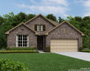 27802 Colorado Ridge, Boerne image
