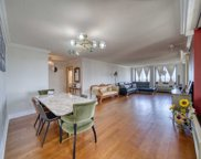 200 Winston Drive Unit 2220, Cliffside Park image