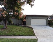 314 Broadview Avenue, Altamonte Springs image