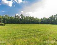 000 Peacehaven  Place Unit #Lot 12, Statesville image