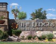 Long Sky  Dr Unit #1013, St George image
