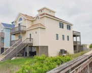 8235 S Old Oregon Inlet Road, Nags Head image