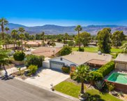 42020 Tennessee Avenue, Palm Desert image