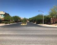 10396 Station Creek Circle, Las Vegas image