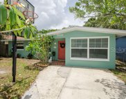 380 8th Avenue N, Safety Harbor image