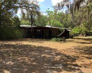 3636 Fisher Road, Palm Harbor image