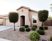 16968 W Mohave Street, Goodyear image