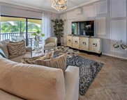 9513 Avellino Way Unit 2024, Naples image