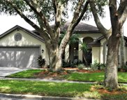 16503 Lake Heather Drive, Tampa image