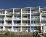 1427 S Ocean Blvd., North Myrtle Beach image
