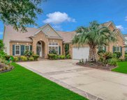 126 Hartley Pl., Pawleys Island image