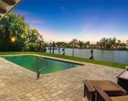 3700 Belle Vista Drive, St Pete Beach image