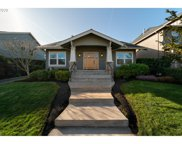 16918 SW RICHEN PARK  CIR, Sherwood image