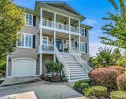 4611 South Island Loop, North Myrtle Beach image