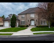 1349 N Lakeview  Dr W, Provo image