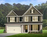 5227 Stockyard Loop, Myrtle Beach image
