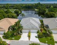 1749 SW Willowbend Lane, Palm City image