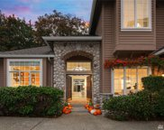 785 NW Everwood Dr, Issaquah image