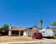 4017 Rio Del Norte, Bakersfield image