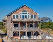 57457 Lighthouse Road, Hatteras image