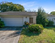 871 W Forest Brook Road, Maitland image