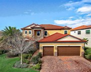 2583 Grand Lakeside Drive, Palm Harbor image