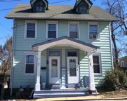 125 Schooley   Street, Moorestown image